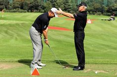 Free Golf Tips (Videos, Tutorials and Lessons for Golfers)