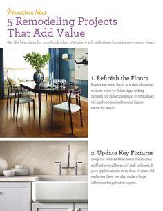 #ClippedOnIssuu from Wayfair @ Home Magazine Home Improvement Issue