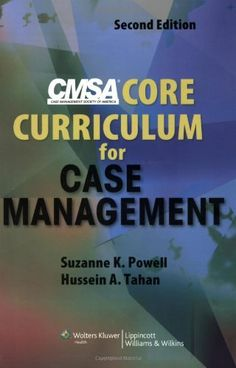 navigate testprep a case manager s study guide