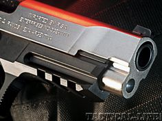 61 Best Bersa Handguns images in 2013 | Hand guns, Guns, 380 acp
