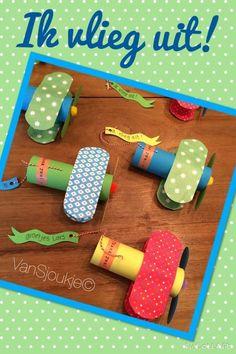 Kindergarten Activities, Toddler Activities, Lila Party, Cute Snacks, School Birthday, Little Presents, Toilet Paper Roll Crafts, School Treats, Birthday Treats