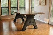Tables in Furniture - Etsy Home & Living