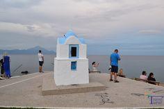 Sarti, alege o binemeritata vacanta in Sarti, Sithonia! Greece, Greece Country