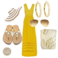 cute & co., cute and company, maxi dress, vacation attire, tropical outfits, jamaica outfit, vero beach stylist