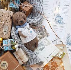 Crochet Bear, Crochet Toys, Amigurumi Patterns, Crochet Patterns, Baby Patterns, Baby Toys, Hand Sewing, Reusable Tote Bags, Teddy Bear