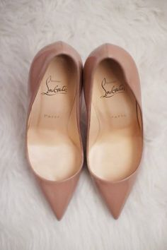 2f6390115 28 Best Shoes images | Beautiful shoes, Loafers & slip ons, Me too shoes