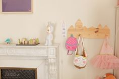 Quotidien : déco, photos & shopping - Zess.fr // Lifestyle . mode . déco . maman . DIY