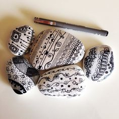 #new #natural #stoneart #stones #handpainted #dogaltas #dekorasyon #decoration #koalaart #by#damla #satis #siparisverebilirsiniz #siparis #alisveris #contact #instabest #instagood #instalike #instamood #instadaily #instaphoto #instafollow #f4f #follow #photo_of_the_day #photo