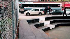 Primitive Skate | Vision Test (East Coast Version) – Primitive Skate: Source: Primitive Skateboarding