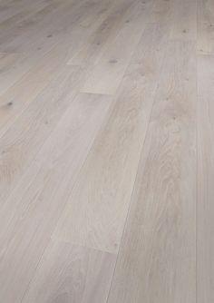 1182588 Solidfloor Parkett Eiche Cadiz Landhausdiele Rustikal Gebürstet  Gefast Weiss Natur Geölt