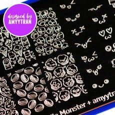 Bundle Monster: Shop Nail Art, Beauty, Fashion, Accessories & More
