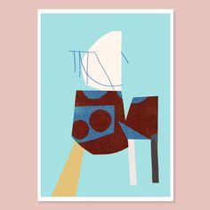 © Kristin Berg Johnsen Abstract Art, Collage, Symbols, Letters, Instagram Posts, Collages, Letter, Collage Art, Lettering