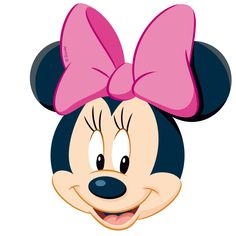 minnie mouse - Buscar con Google