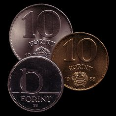 Old Money, Online Marketing, Coins, Childhood, 1, Memories, Personalized Items, History, Photography