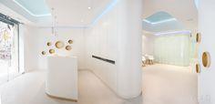 Gallery - Dental Angels / YLAB Arquitectos - 1