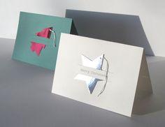 http://lovelydesigngirl.blogspot.co.uk/2011/11/printable-christmas-cards.html