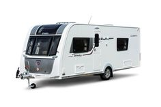 Advice for buying caravans and trailer tents