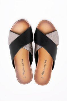 314c5a57a5 24 najlepších obrázkov z nástenky shoe wedge