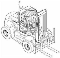 Wiring Diagram For Allis Chalmers 190 further 220394975492990185 moreover Trident also  on lpg wiring diagram pdf