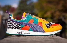 puma-rs-100-animal