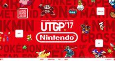 Die Nintendo NX wird bereits verlost