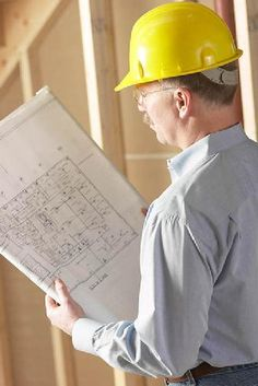 How to Get Commercial Builder Risk Insurance #stepbystep