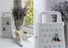 Image result for earring storage ideas