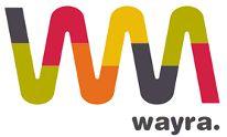 Finalista Wayra 2011 seleccionado dentro de los 30 mejores proyectos de Argentina y Uruguay.