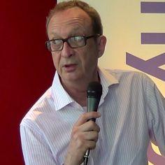TEDxTransmedia2011 - Frank Rose - Reshaping storytelling - https://twitter.com/frankrose - click to open the video of the talk