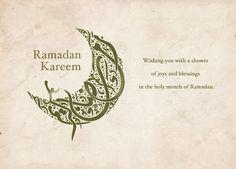 Hot and Sexy Arab Celebrities: Ramadan Kareem Ramadan Mubarak Wishes Wallpaper SMS Greetings Cards http://hot-arabic-celebrities.blogspot.com/2013/07/ramadan-kareem-ramadan-mubarak-wishes.html#.Ud1RqKxRfO4