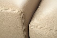 seam and stitch upholstery detail - Google Search