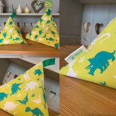 New design just added 'iNikki bean bag' Just gonna stand there and watch RAAWWWRRR but that's alright because I'm a friendly dinosaur 🦕 🦖 Bean Bag, News Design, Sunglasses Case, Beans, Watch, Bean Bags, Beans Recipes, Clock, Beanbag Chair