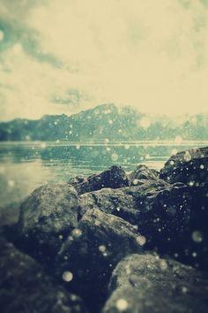 Untitled | Flickr - Photo Sharing! — Designspiration