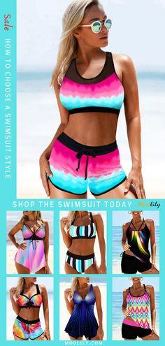 Modlily Swimwear, Swimsuits, Bikinis, Tankini, Alberta Ferretti, Beyonce, Celine, The Row, Versace