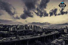 Te presentamos la selección del día: <<POSTALES DE CARACAS>> en Caracas Entre Calles. ============================  F E L I C I D A D E S  >> @aliasdobled << Visita su galeria ============================ SELECCIÓN @marianaj19 TAG #CCS_EntreCalles ================ Team: @ginamoca @huguito @luisrhostos @mahenriquezm @teresitacc @marianaj19 @floriannabd ================ #postalesdecaracas #Caracas #Venezuela #Increibleccs #Instavenezuela #Gf_Venezuela #GaleriaVzla #Ig_GranCaracas #Ig_Venezuela…