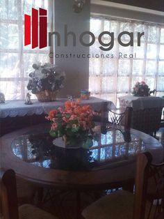 venta de Casa Y/o Terreno en Arrayanes - Fhaunt #arequipa #casa