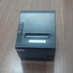 The most application by pos printer 80mm FK-POS80BS with Java pos/opos/ios/android/esc/pos emulation
