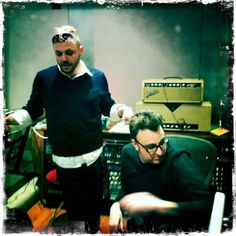 """List of Blue October Songs 