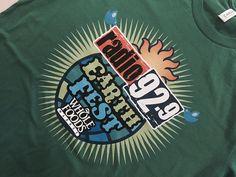DTG Print on Green   Digital Prints, Printing, Green, T Shirt, Tops, Fashion, Fingerprints, Supreme T Shirt, Moda