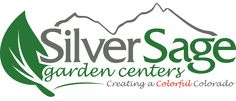 Silver Sage Garden Centers- will deliver and plant your plants for and additional half the price you pay.