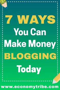 Making money blogging and enjoying blogging money. Start a blog today and enjoy one of the best ways to make money. #blog #blogging #blogger #bloggingtips #blogs #blogtips #bloggingformoney #bloggers #startablog #startblogging #howtostartablog #howtomakemoneyblogging #makemoneyblogging Make Money Blogging, Make Money From Home, Way To Make Money, Make Money Online, How To Start A Blog, How To Make, Cool Writing, Creating A Blog, Blog Tips