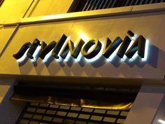 Importancia de la iluminación de rótulos Rotulos en Barcelona | Tecneplas - https://rotulos-tecneplas.com/importancia-de-la-iluminacion-de-rotulos/ #IluminacionDeRotulos, #RótuloEIluminación, #Rotulos   #Iluminación @Tecneplas