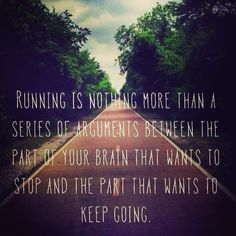 Running #Motivation #trailrunning #trailrunner