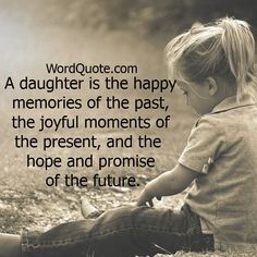 Mother and daughter quotes and sayings Mother Daughter Quotes, Mother Daughter Relationships, I Love My Daughter, Famous Quotes, Best Quotes, Love Quotes, Joy In The Morning, Words Quotes, Sayings