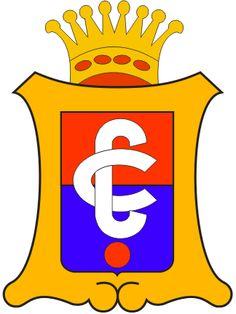 CD Condal of Spain crest. Crests, Football Team, Soccer, Badges, Google, Sports, Chelsea Football, Hs Sports, Futbol