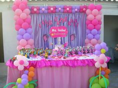 18446d1300312153-decoracion-de-fiestas-infantiles-decoracion-angelina-ballerina-mesa.jpg (737×552)