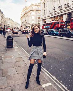 Wheretoget the skirt