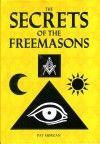 """Secretele francmasonilor este un documentar despre societatea secretă care a modelat lumea timp de o mie de ani. Pe scurt, """"ei"""" fac jocurile."""