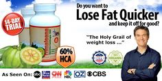 Dr oz recommended garcinia cambogia.. miracle fat loss gotta check this out!!