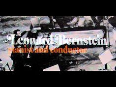 Mozart / Leonard Bernstein, 1967: Piano Concerto, K. 450 - Complete